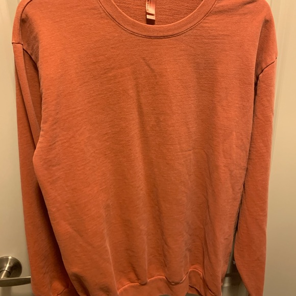 American Apparel Other - American Apparel Sweater